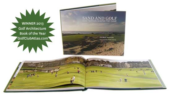 sandandgolf_book_seal